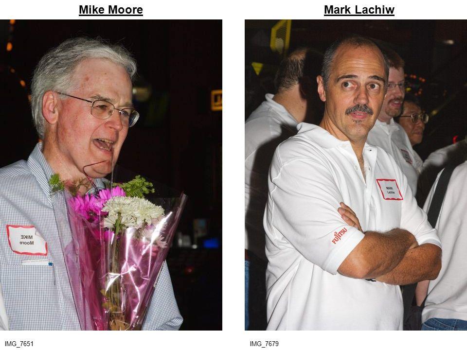 IMG_7651 Mike MooreMark Lachiw IMG_7679
