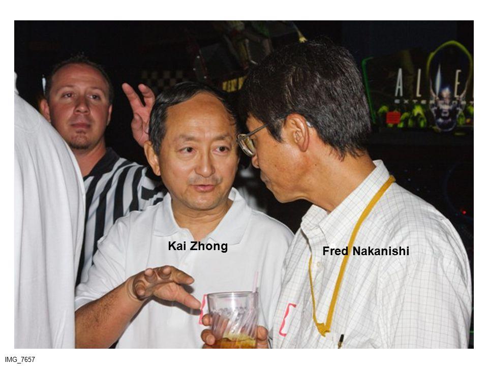IMG_7657 Kai Zhong Fred Nakanishi