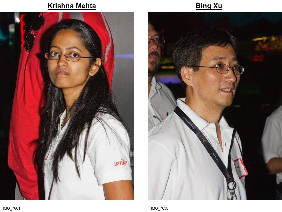 IMG_7661 Krishna MehtaBing Xu IMG_7658