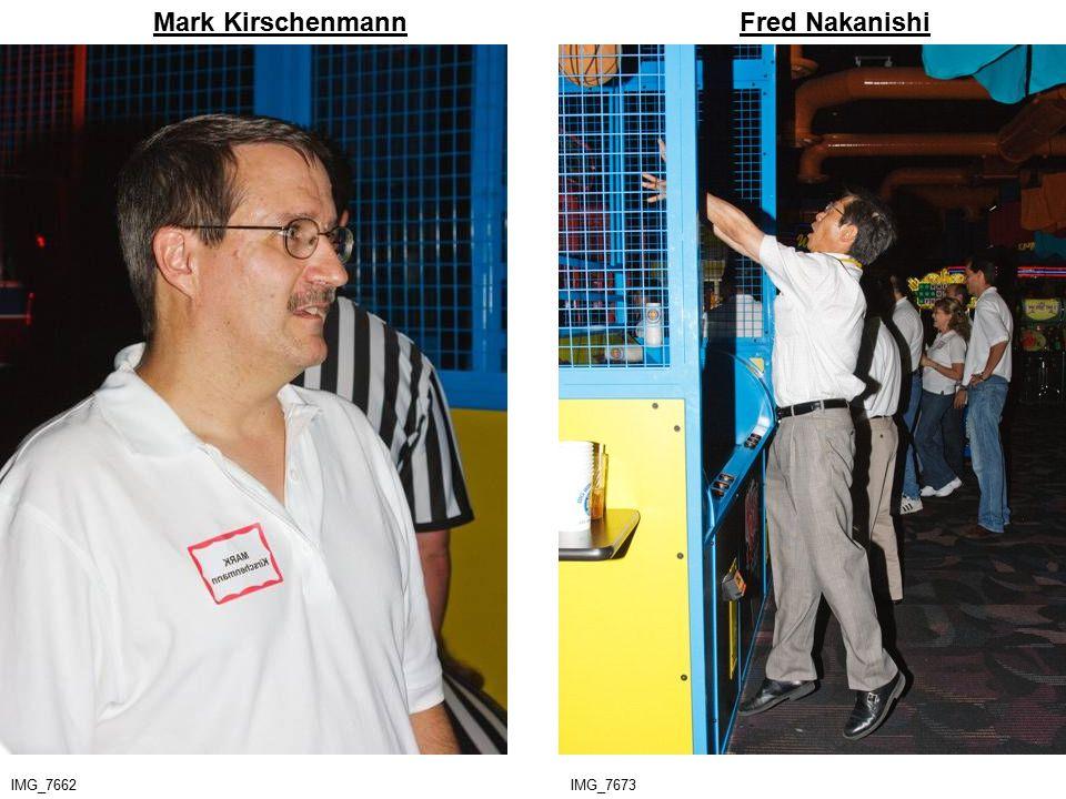 IMG_7662 Mark KirschenmannFred Nakanishi IMG_7673