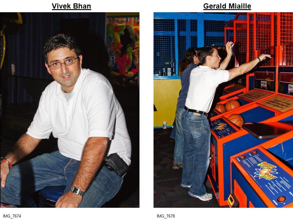 IMG_7674 Vivek BhanGerald Miaille IMG_7678