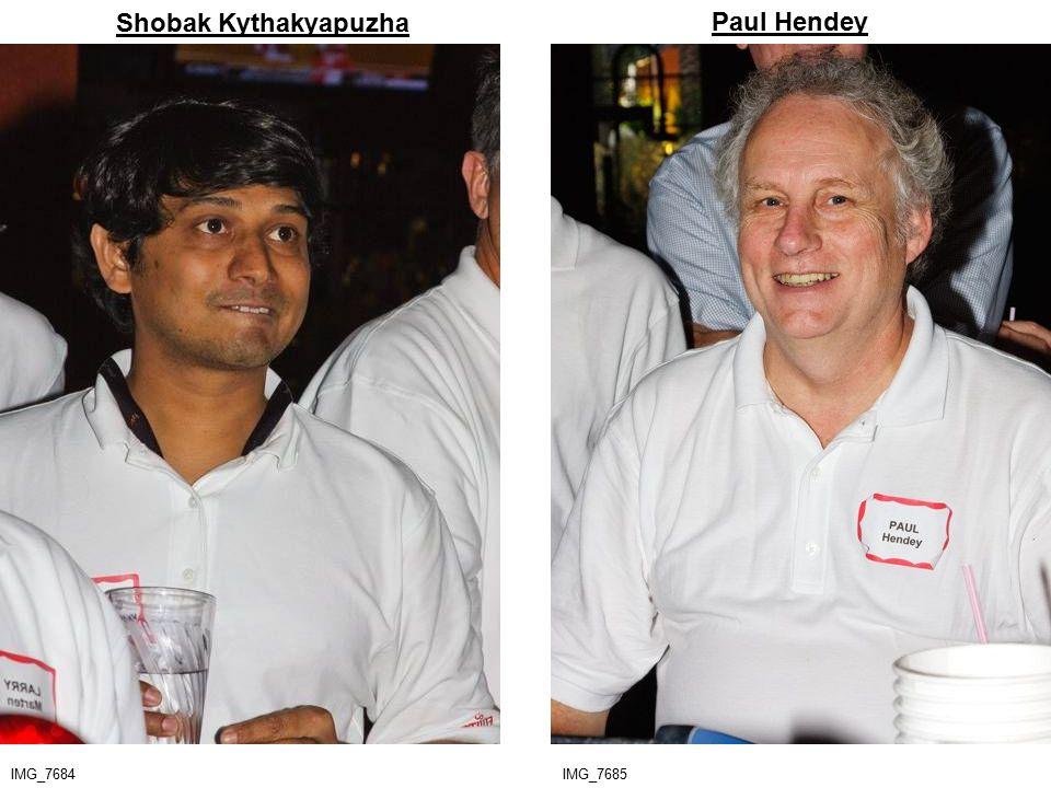 IMG_7684 Shobak Kythakyapuzha Paul Hendey IMG_7685