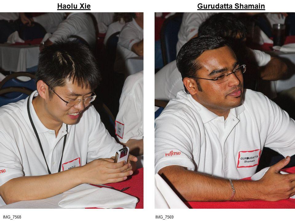 IMG_7568 Haolu Xie IMG_7569 Gurudatta Shamain