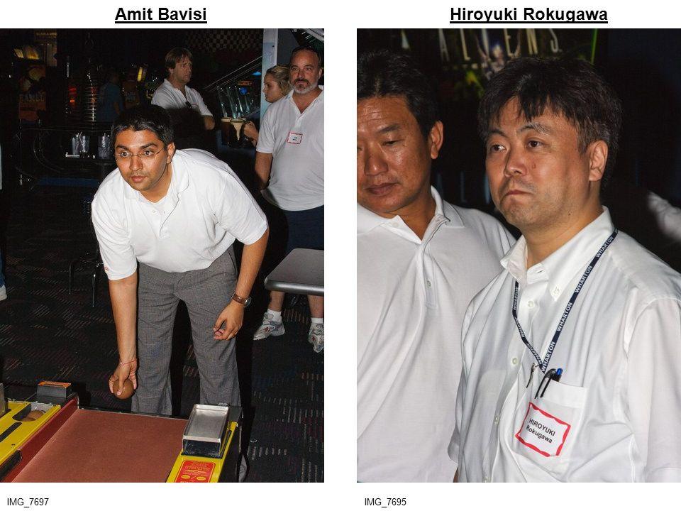 IMG_7697 Amit BavisiHiroyuki Rokugawa IMG_7695