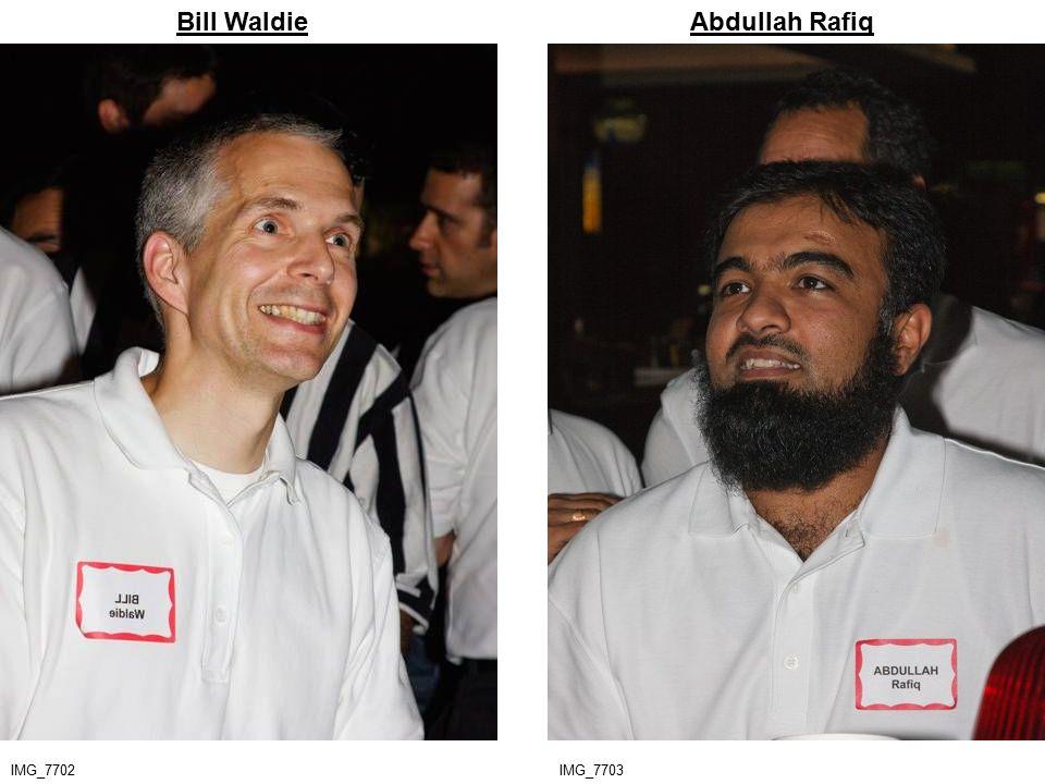 IMG_7702 Bill WaldieAbdullah Rafiq IMG_7703