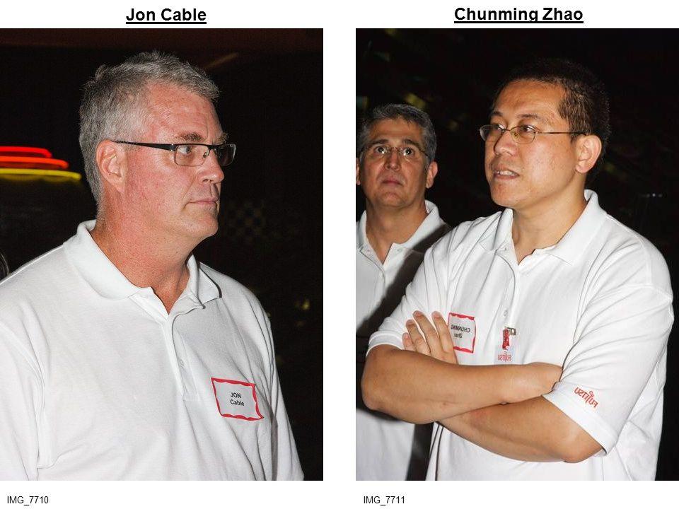 IMG_7710 Jon Cable Chunming Zhao IMG_7711