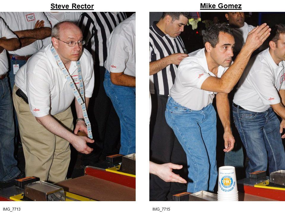 IMG_7713 Steve Rector Mike Gomez IMG_7715