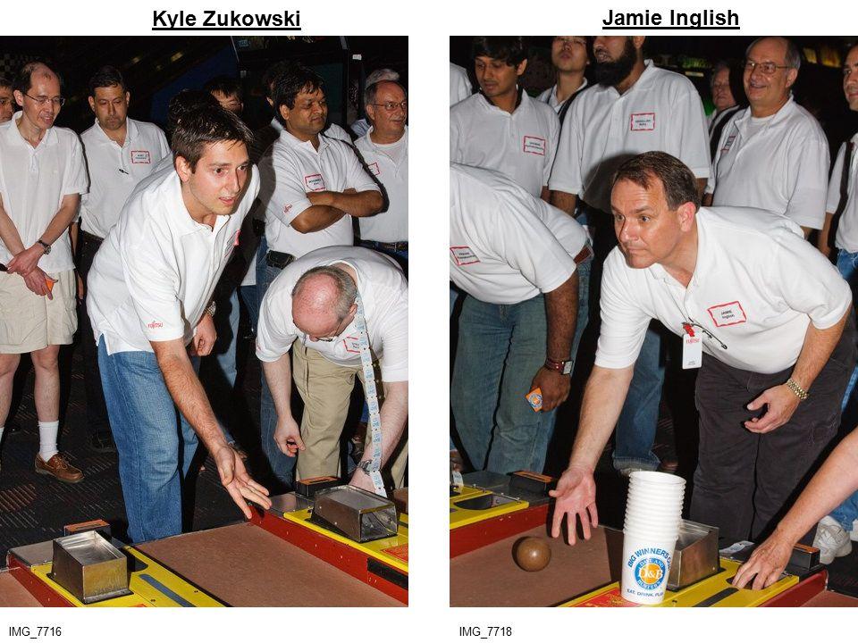 IMG_7716 Kyle Zukowski Jamie Inglish IMG_7718