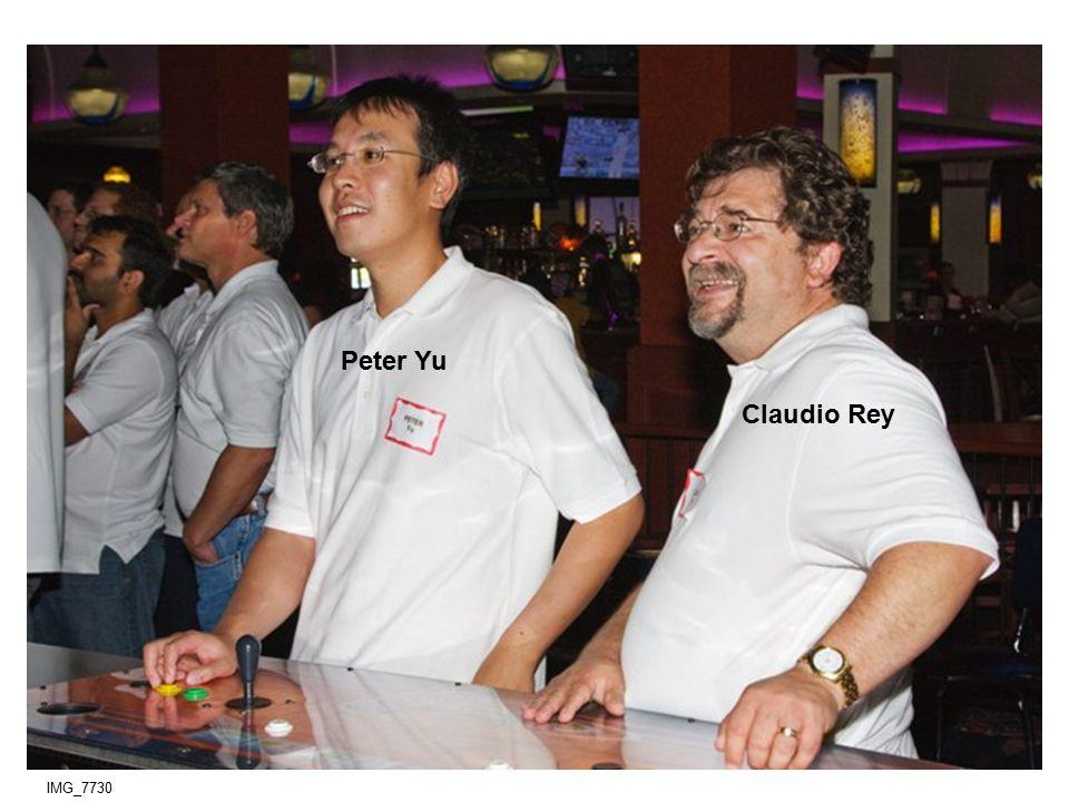 IMG_7730 Peter Yu Claudio Rey