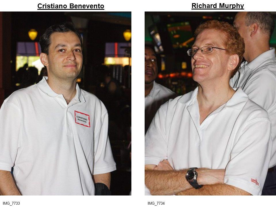 IMG_7733 Cristiano Benevento Richard Murphy IMG_7734