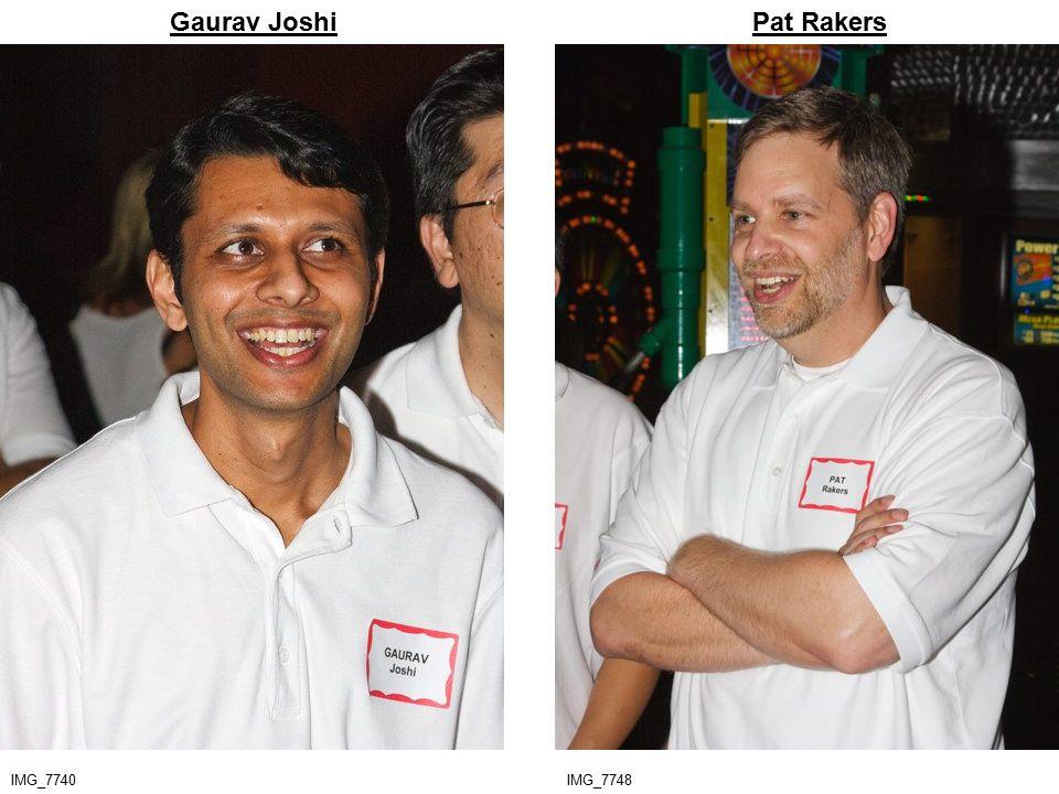 IMG_7740 Gaurav JoshiPat Rakers IMG_7748