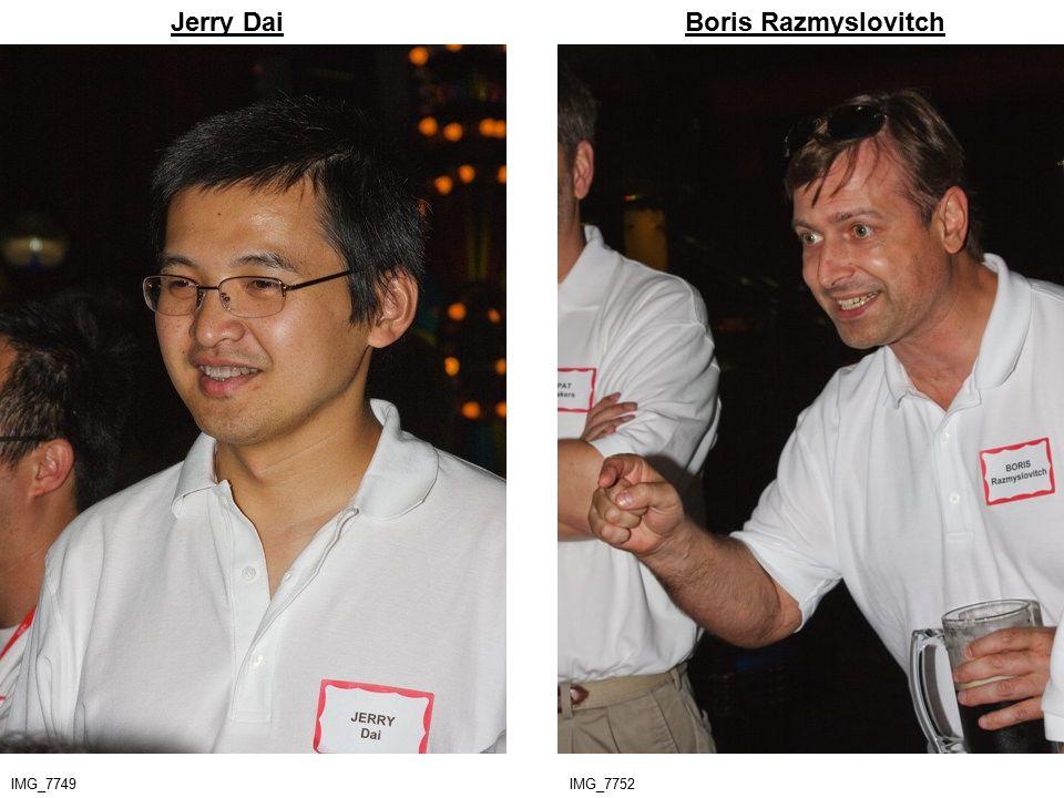 IMG_7749 Jerry DaiBoris Razmyslovitch IMG_7752