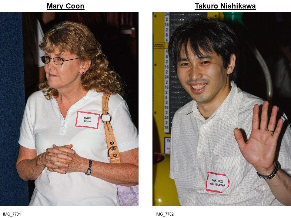 IMG_7794 Mary CoonTakuro Nishikawa IMG_7762