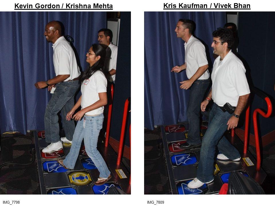 IMG_7798 Kevin Gordon / Krishna Mehta Kris Kaufman / Vivek Bhan IMG_7809