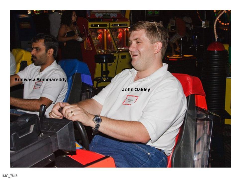 IMG_7818 Srinivasa Bommareddy John Oakley