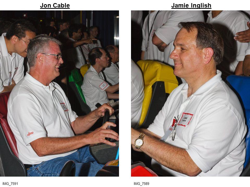 IMG_7589 Jamie Inglish IMG_7591 Jon Cable