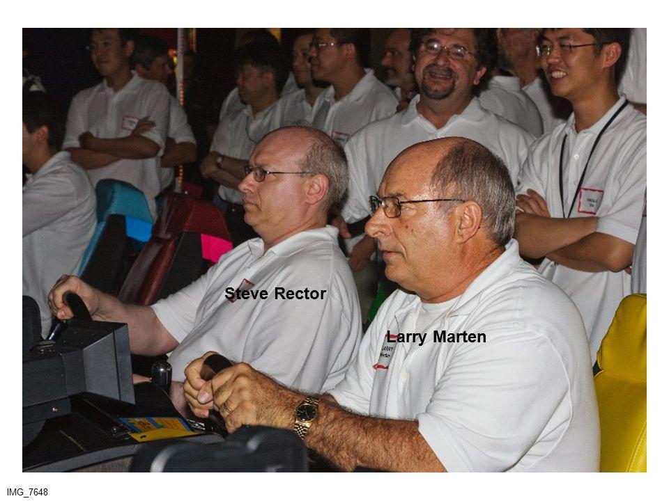 IMG_7648 Steve Rector Larry Marten