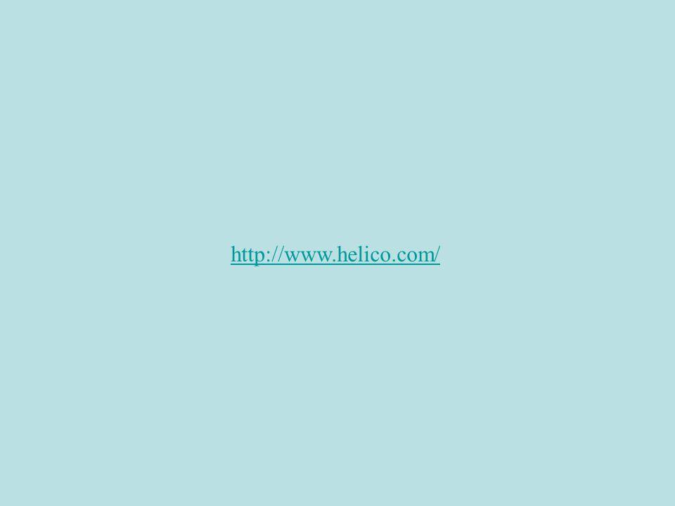 http://www.helico.com/