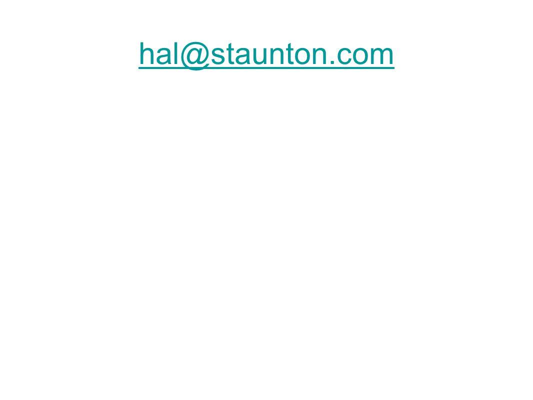 hal@staunton.com