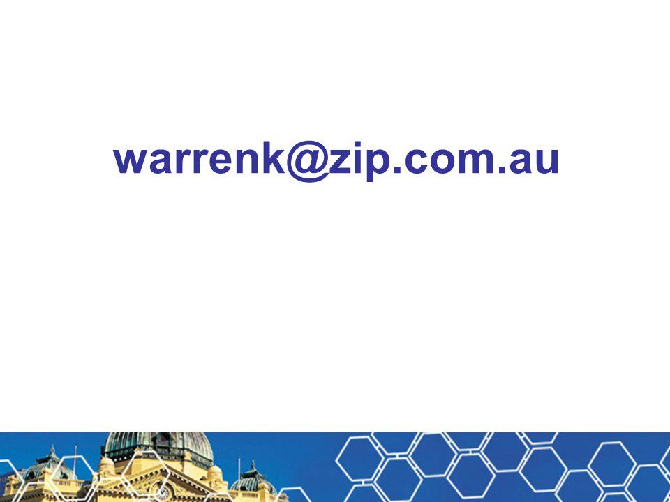 warrenk@zip.com.au