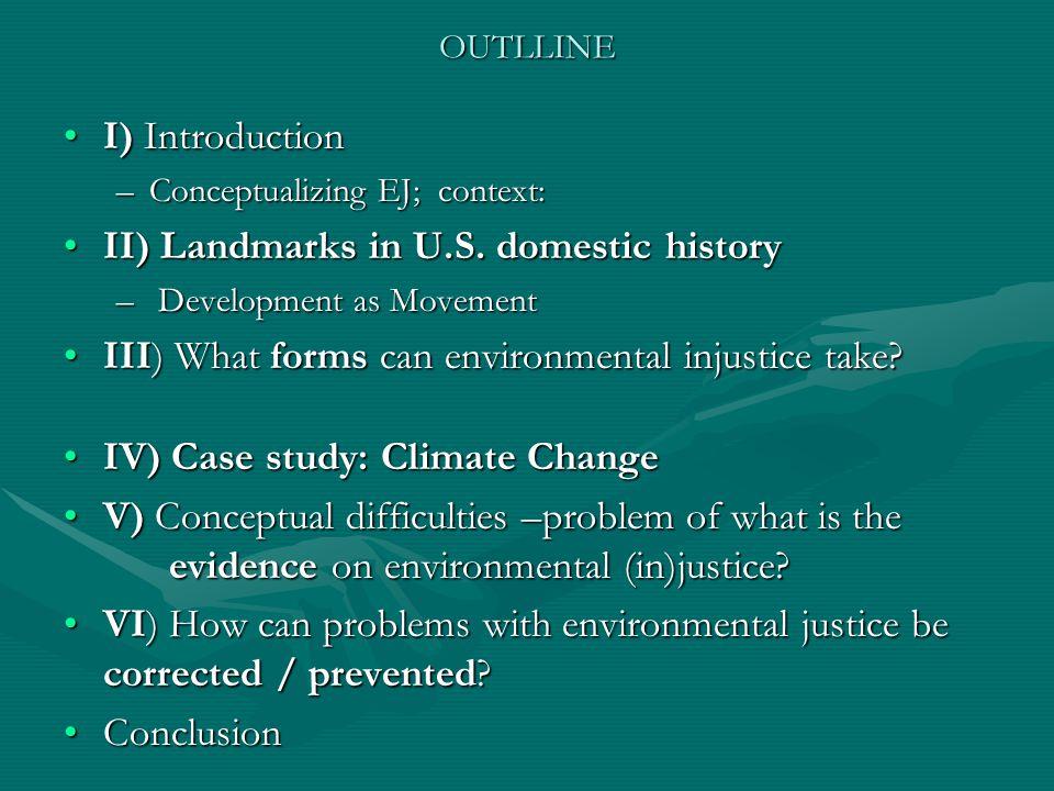 Kyoto, 1997.[U.S. clamor for justice?][U.S.