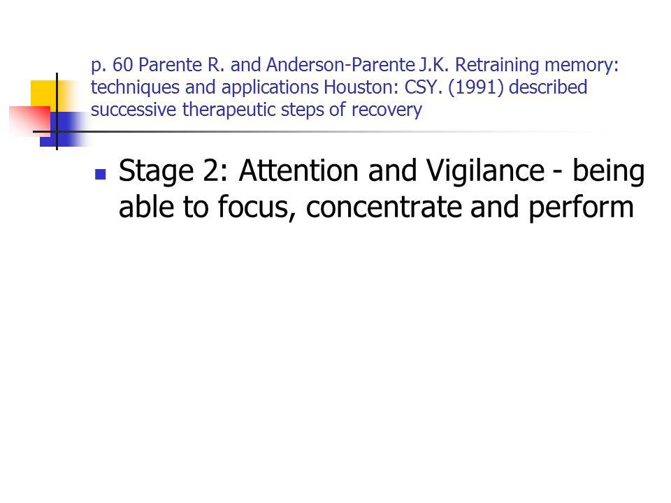 p. 60 Parente R. and Anderson-Parente J.K.