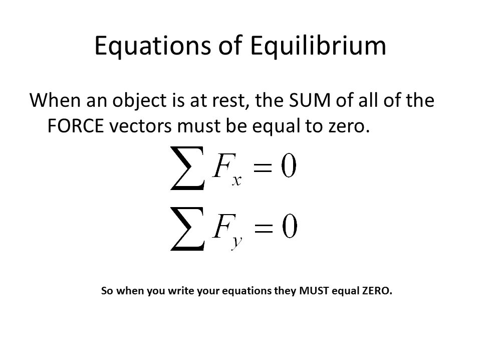 What is a vector.A vector is any quantity which has both MAGNITUDE (# and a unit) and DIRECTION.