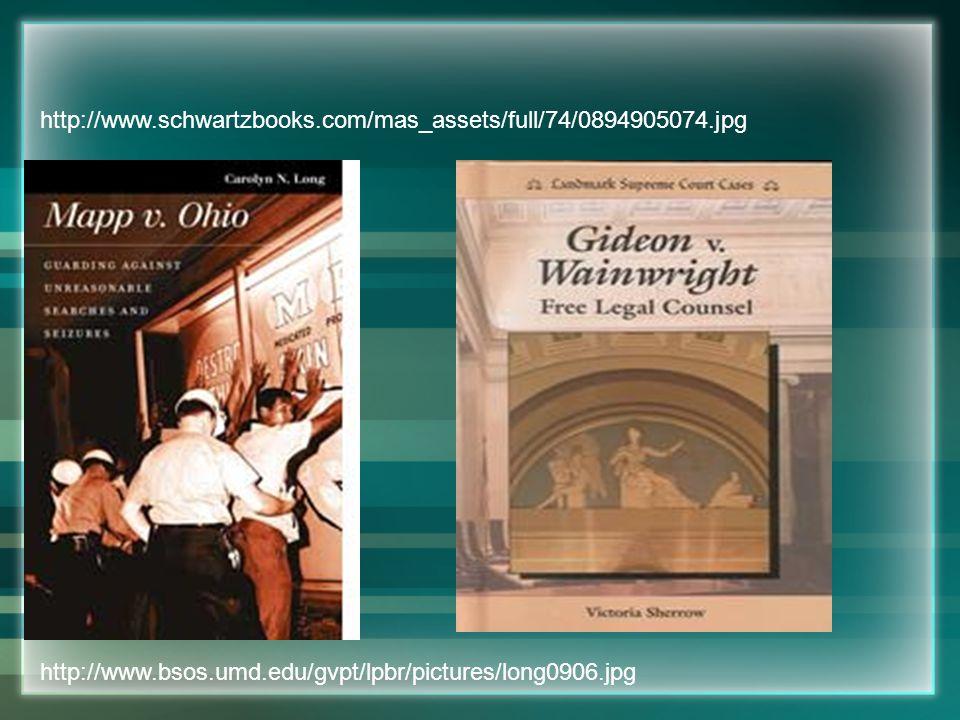 http://www.bsos.umd.edu/gvpt/lpbr/pictures/long0906.jpg http://www.schwartzbooks.com/mas_assets/full/74/0894905074.jpg