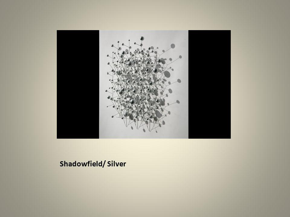 Shadowfield/ Silver