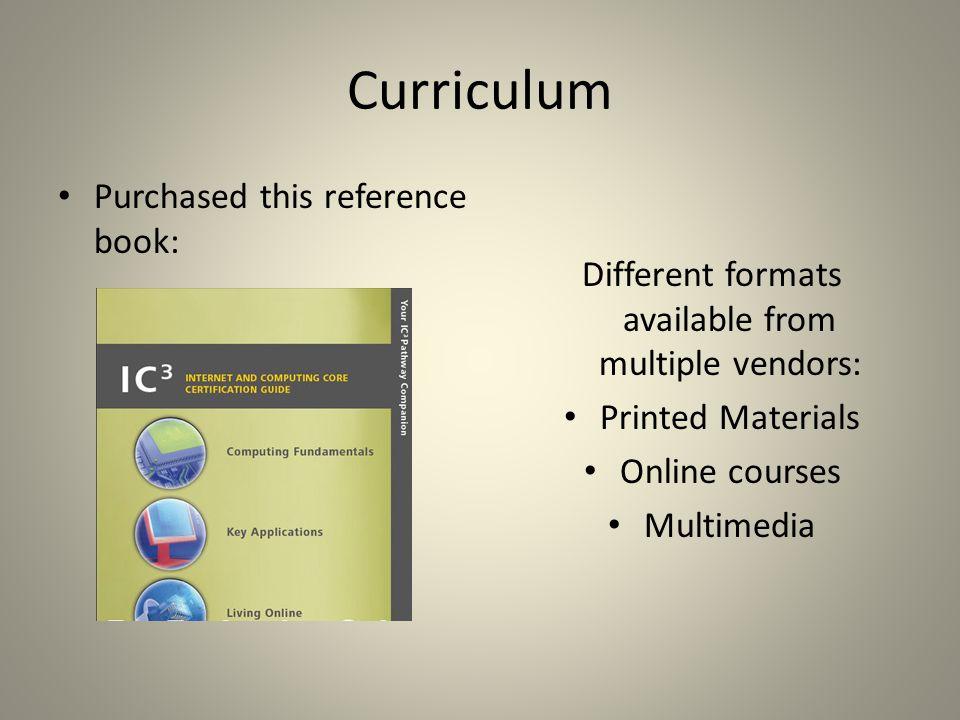 Students Access to Digital Transcript www.certiport.com
