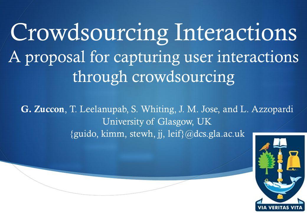 3. Acquire post-search information