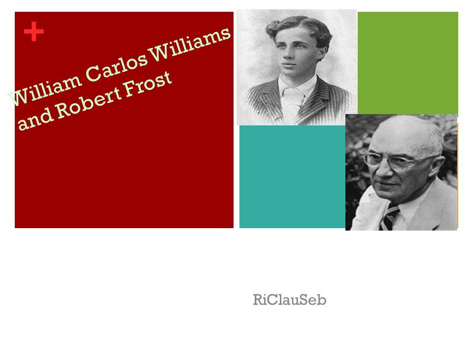 + The Red Wheelbarrow By William Carlos Williams
