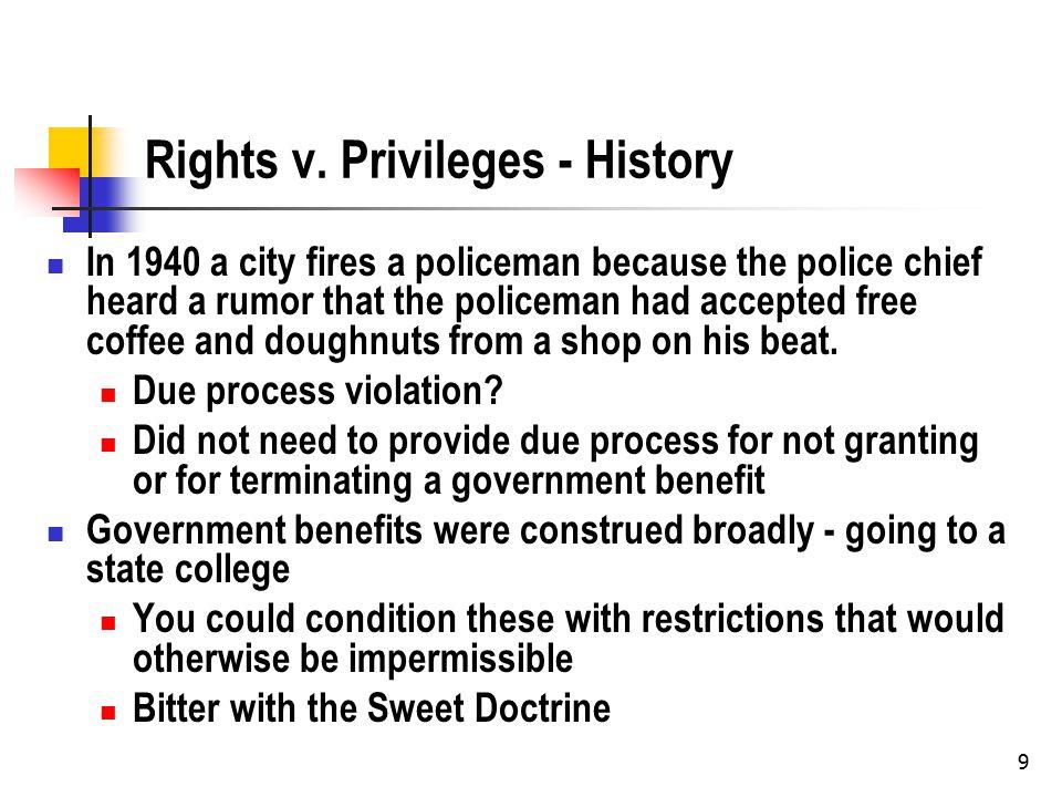 9 Rights v.