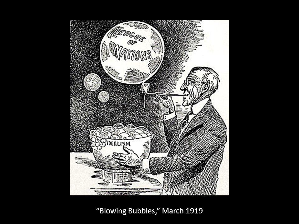 Bolshevik (Communist) propaganda in Russia, 1918
