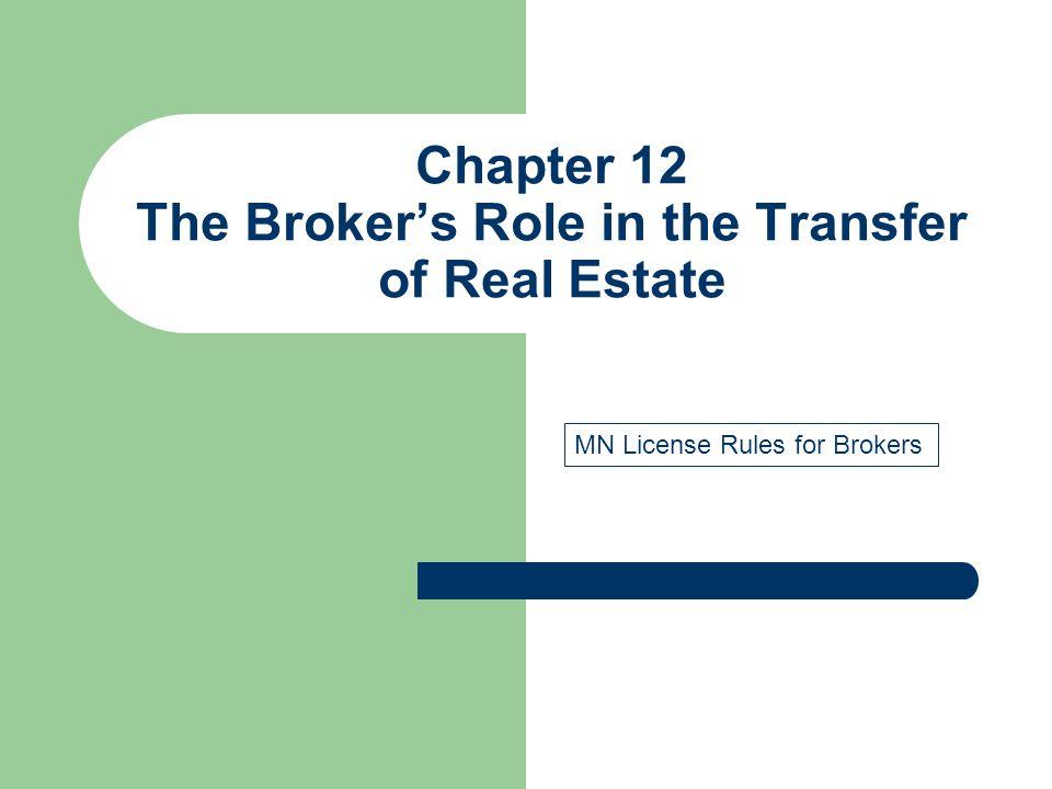 Ben Farmer Realty, Inc.v. Owens (#3) 649 SE2d 771 (GA App 2007), p.