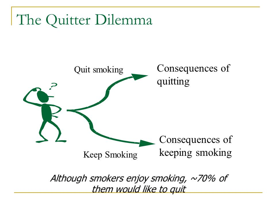 Tobacco Advertising… Does not inform the consumer about the product, rather hides the nature of the product Aimed at generating (unconscious) process preferences for the consumer Tobacco advertising is deceptive