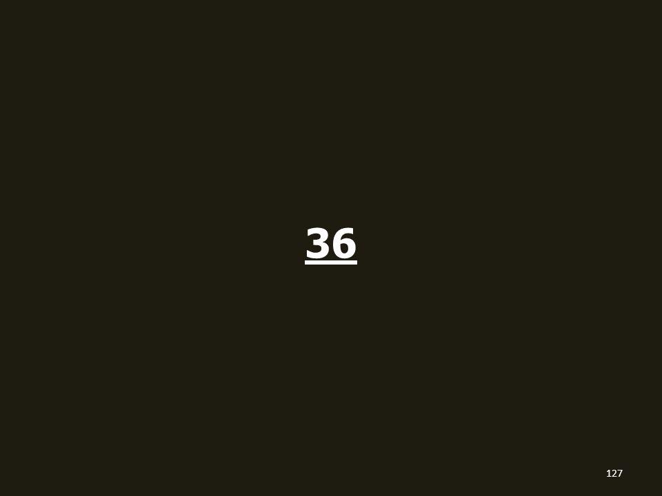 36 127
