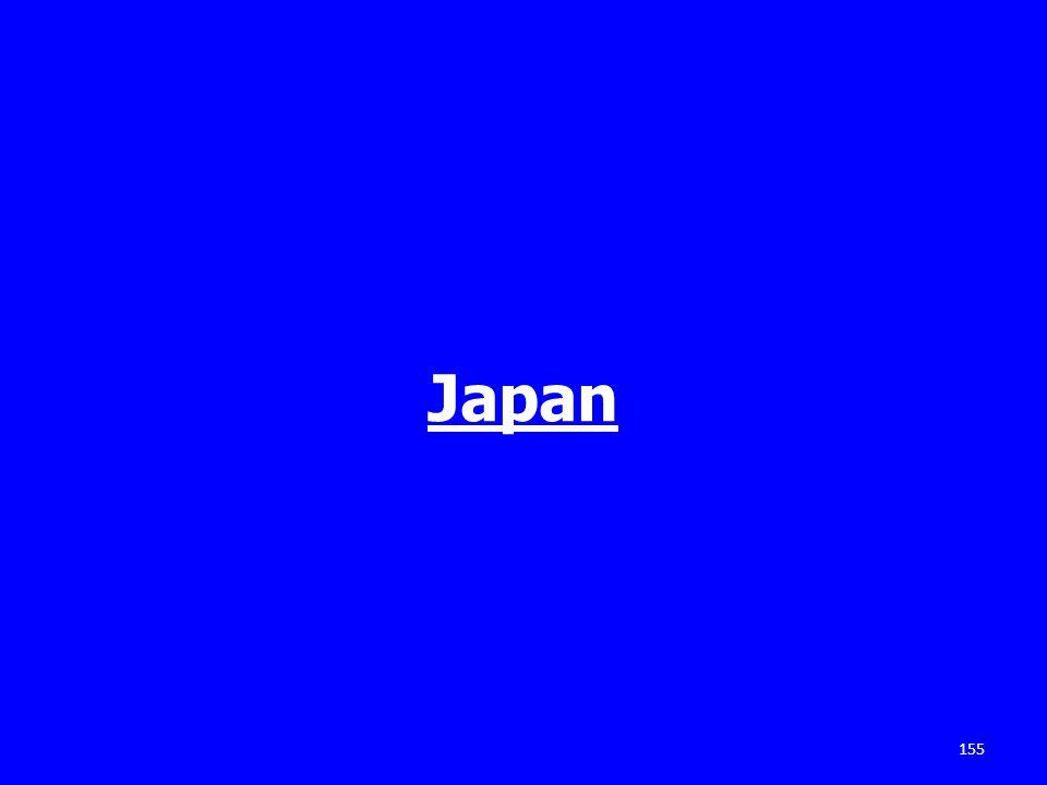 Japan 155