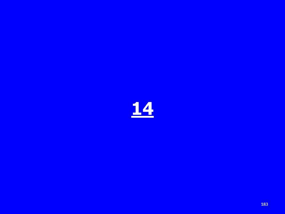 14 183