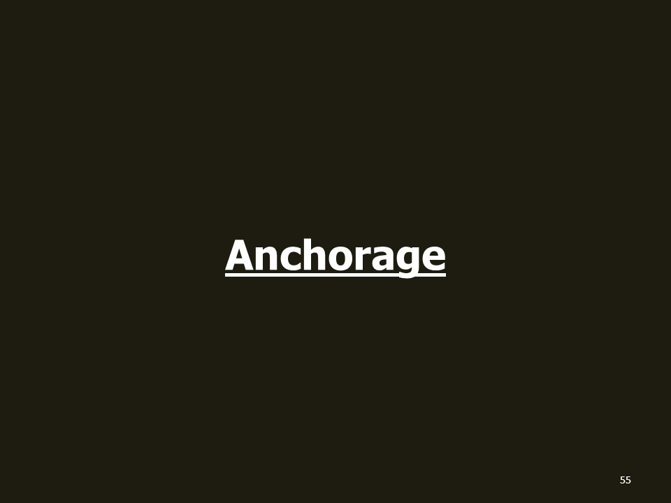 Anchorage 55