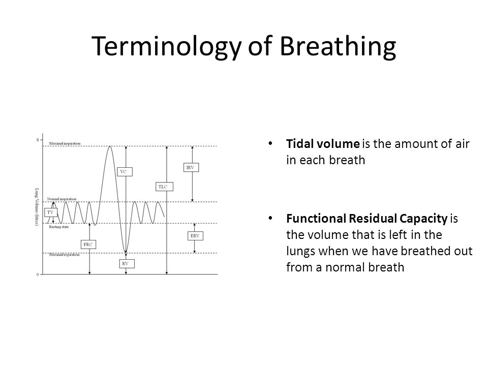 Exclude complications Pneumothorax Retained secretions Lobar collapse (Hypotension) – High pressures – Exclude dehydration