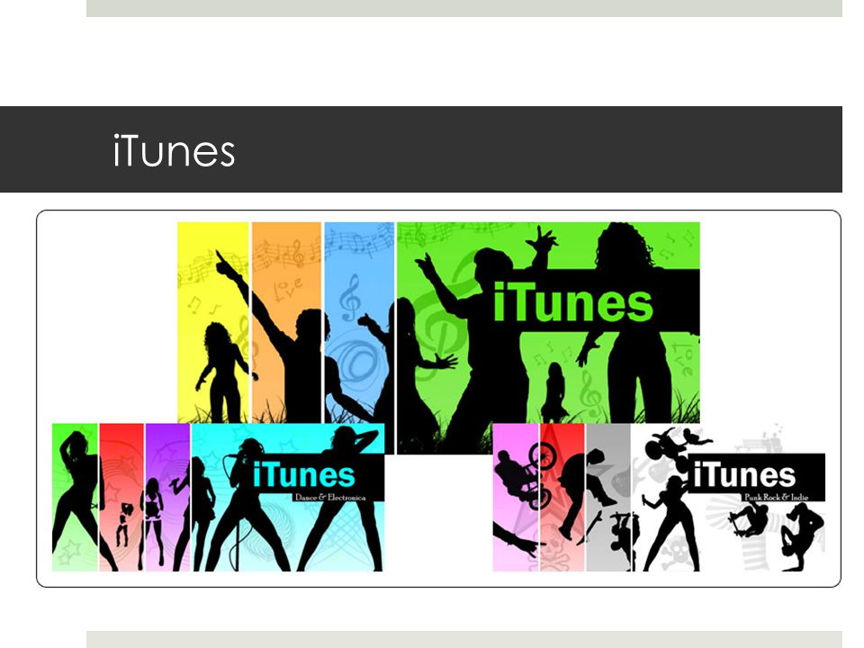 Features  VIDEOS  Movies  TV  AUDIO  Music  Books  Podcasts
