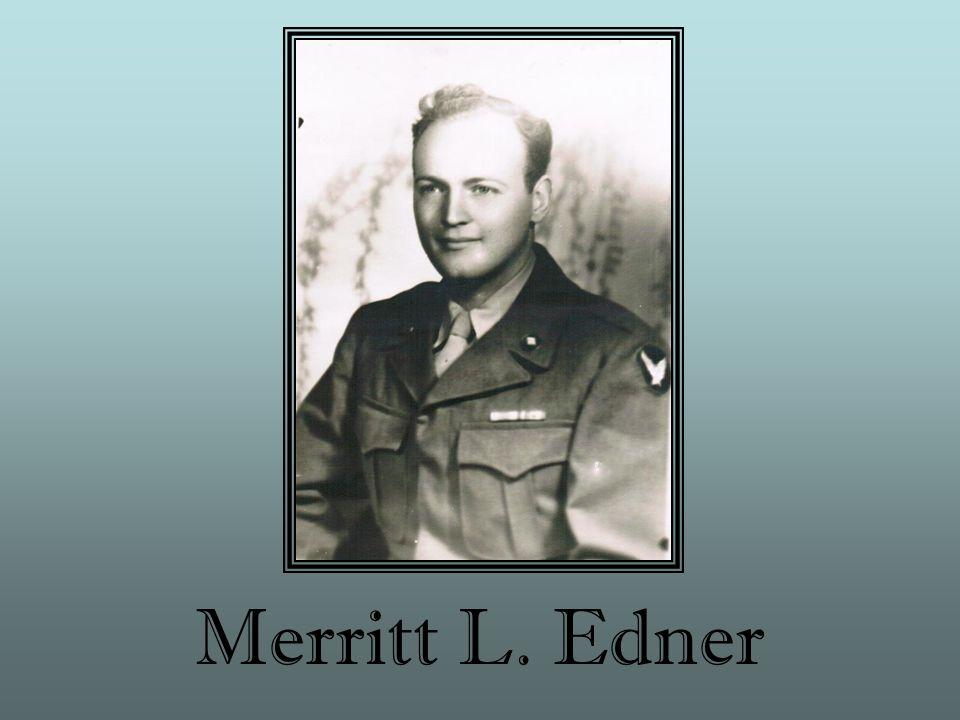 Merritt L. Edner