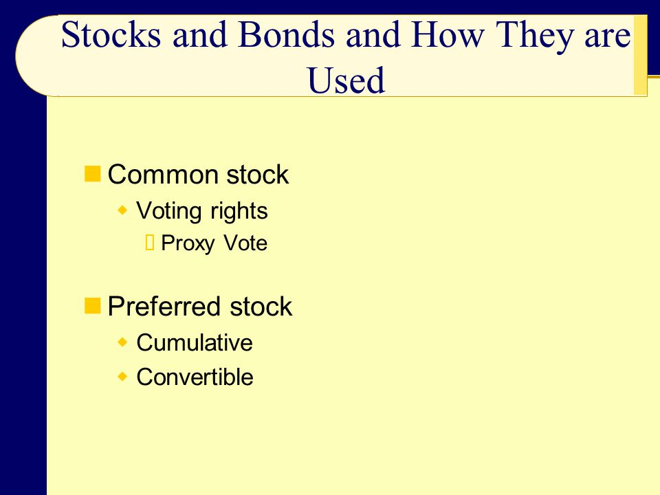 Why do corporations issue common stock.