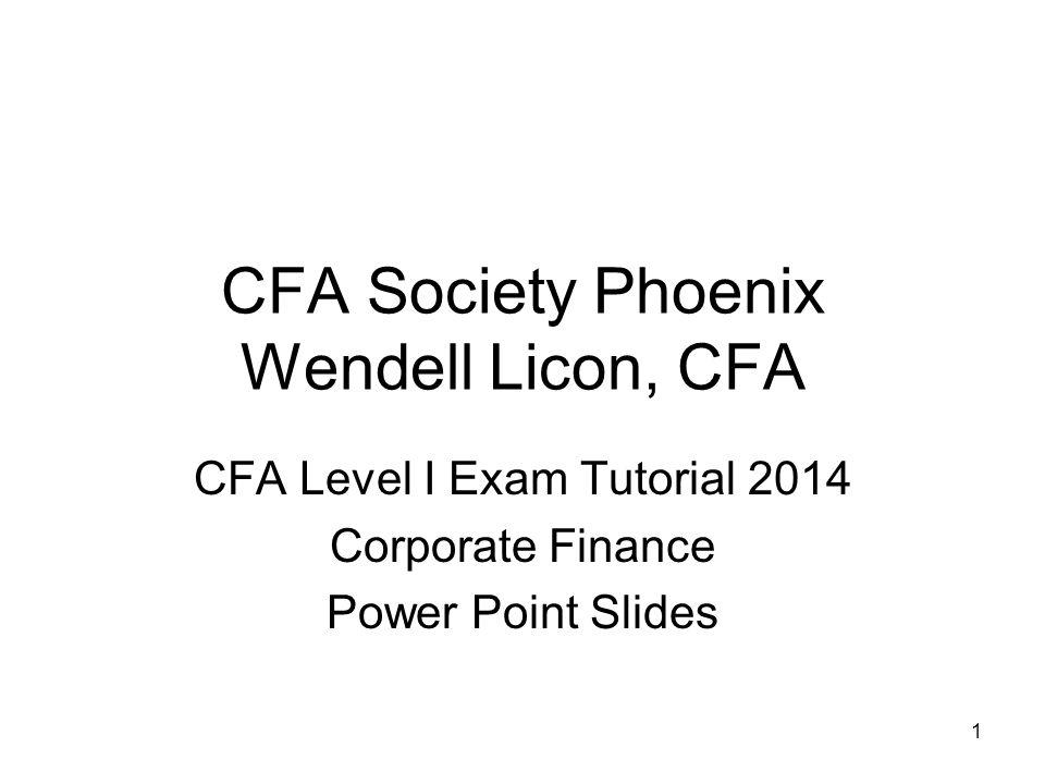 2 Financial Management Agency Problems Bondholders vs.