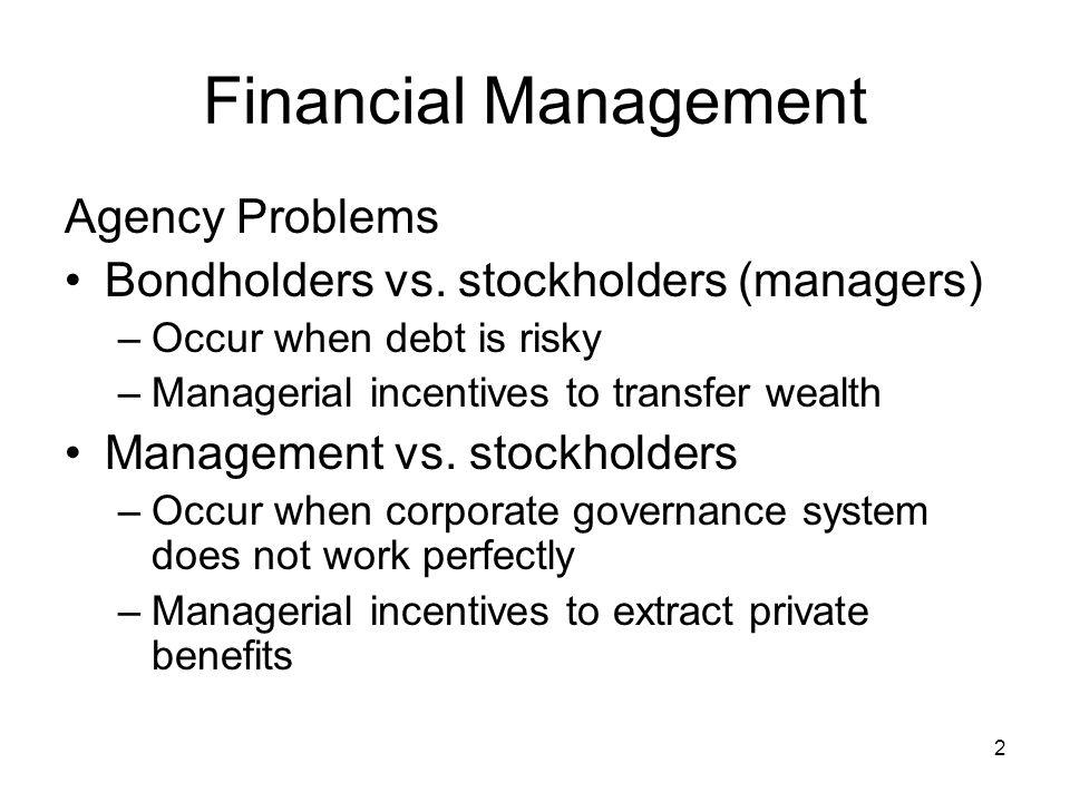 33 Capital Budgeting - IRR Computing IRR: Case 1 - even cash flows Ex.