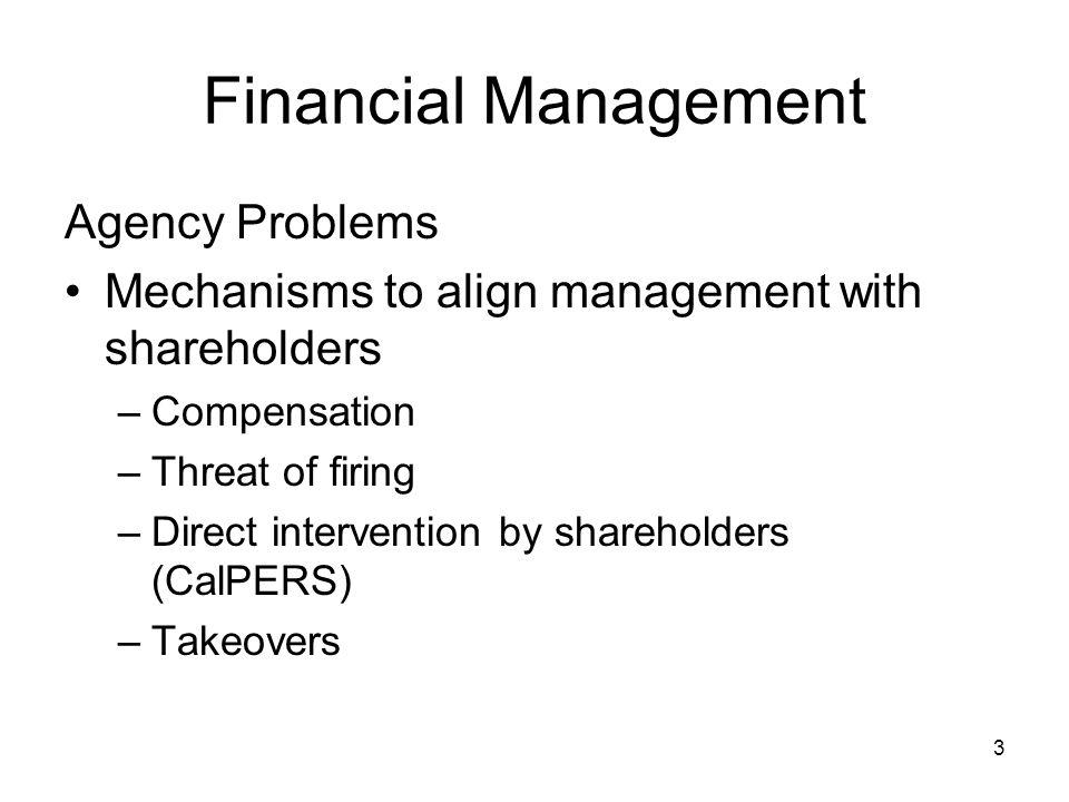 44 Capital Budgeting Decision Criteria Ex.