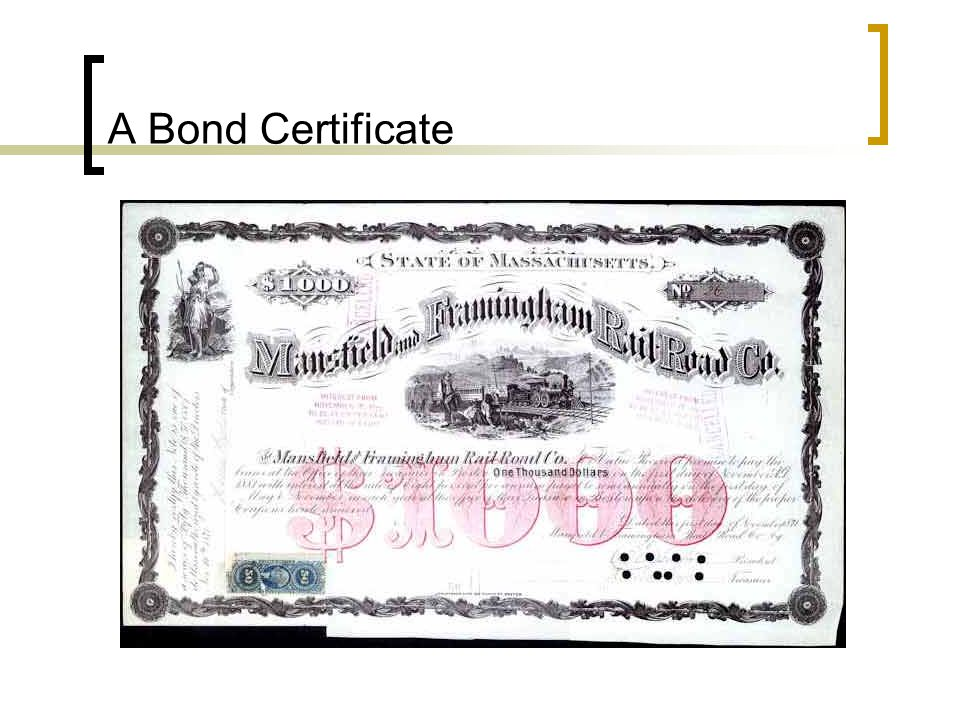 The Yield to Maturity The yield to maturity gives the exact return that you will actually earn under the following conditions:  You purchase the bond at today's price  You hold the bond to maturity  You reinvest all interest payments at the same YTM The last condition is the most difficult to achieve with interest rates changing all the time.