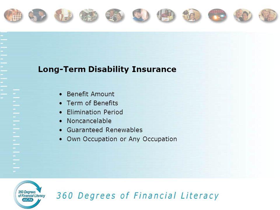 Health Insurance Flexible Spending Accounts COBRA Medicare Medicaid