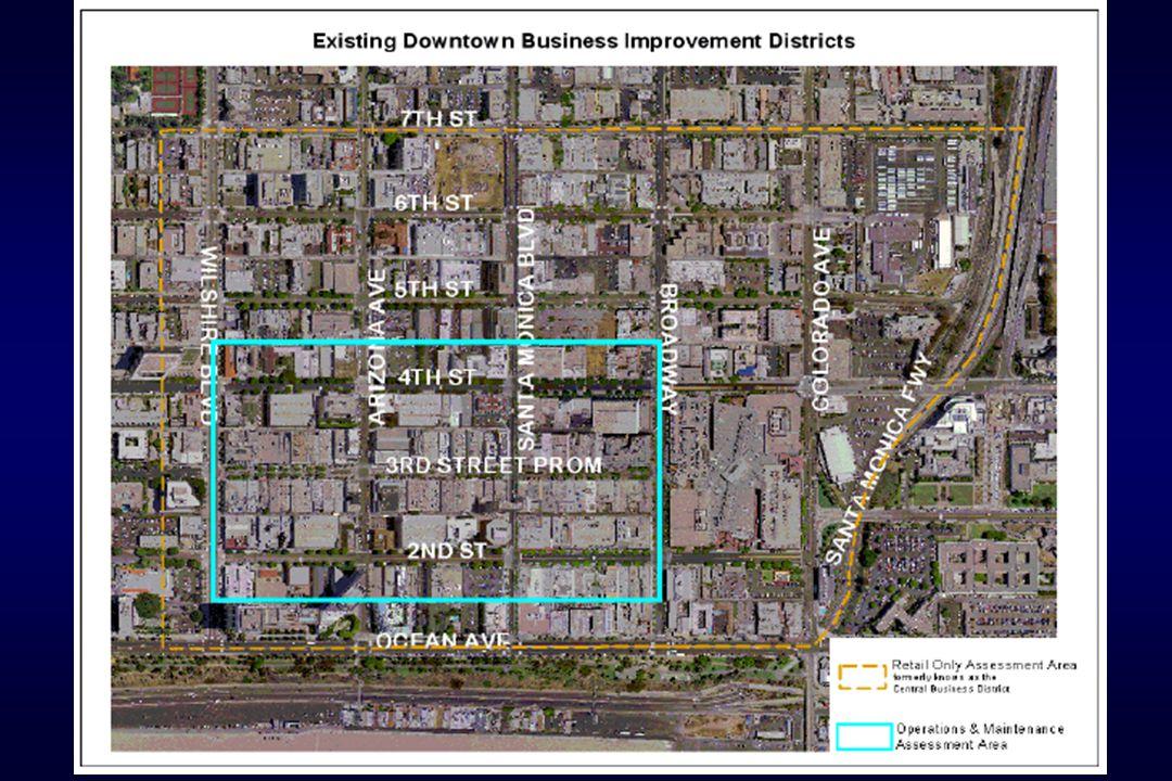 Estimated Assessment Example #4 1415 Ocean Blvd.Lot: 15,000 sq.ft.